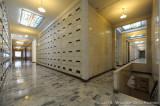 Greenwood Mausoleums
