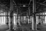Under the Crystal Pier 2