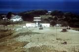 DA-ST-85-02256.jpg