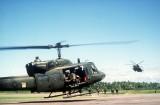 DA-ST-85-02269.jpg