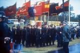 DA-ST-85-02290.jpg