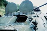 DA-ST-86-04133.jpg