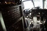 DA-ST-86-04137.jpg