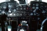 DA-ST-86-04157.jpg
