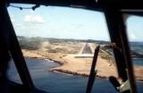 DF-ST-84-09777.jpg