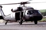 DF-ST-84-09936.jpg