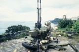 DN-ST-85-02015.jpg