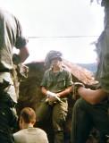 Oly Grenada 1983 sm.jpg