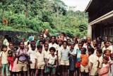 Grenada Dec. 1983