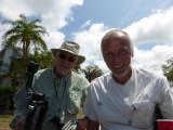 Florida Bird Workshop
