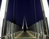 Mary Bridge