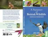 A Summer of British Wildlife - the book