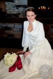 2013 Wedding L&G
