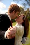 2013 Bridals L&G