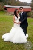 2013 J&B Bridals