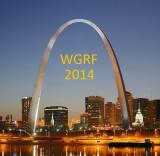 WGRF #49 - St Louis MO 2014