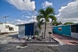 Florida Mobile Home Parks