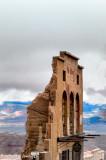 Ruins Color (Jerome)