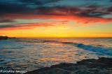 La Jolla Cove Sunset (CA)