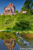 Burg Eltz - Mosel Valley