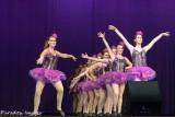 20130608-Dance Recital-014.JPG