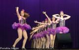 20130608-Dance Recital-015.JPG