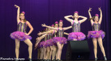 20130608-Dance Recital-016.JPG