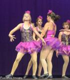 20130608-Dance Recital-019.JPG