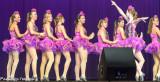 20130608-Dance Recital-021.JPG