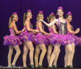 20130608-Dance Recital-022.JPG