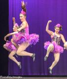 20130608-Dance Recital-023.JPG