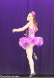 20130608-Dance Recital-027.JPG