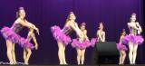 20130608-Dance Recital-029.JPG