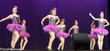 20130608-Dance Recital-030.JPG
