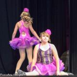 20130608-Dance Recital-032.JPG