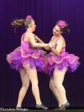 20130608-Dance Recital-034.JPG