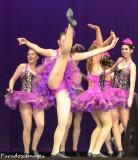 20130608-Dance Recital-035.JPG