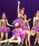 20130608-Dance Recital-036.JPG