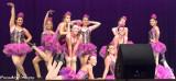 20130608-Dance Recital-037.JPG