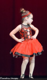 20130608-Dance Recital-038.JPG