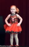 20130608-Dance Recital-040.JPG