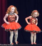 20130608-Dance Recital-041.JPG
