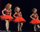 20130608-Dance Recital-042.JPG