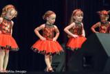 20130608-Dance Recital-043.JPG