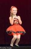20130608-Dance Recital-044.JPG