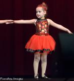 20130608-Dance Recital-045.JPG