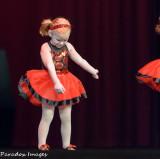 20130608-Dance Recital-046.JPG