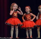 20130608-Dance Recital-048.JPG