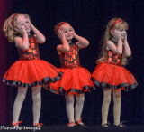 20130608-Dance Recital-049.JPG