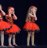 20130608-Dance Recital-050.JPG